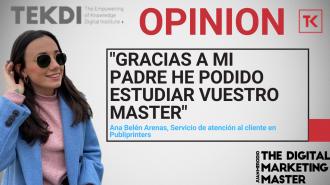 Ana Belén Arenas