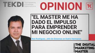 Noe Rodriguez