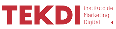 TEKDI – Instituto de Marketing Digital
